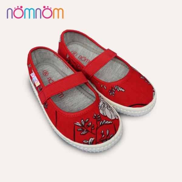 EP G1913 đỏ 3