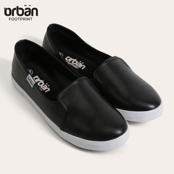 O8A0030-copy